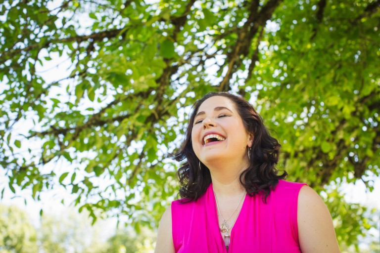 Gratitude Practices Of A 7-Figure Businesswoman