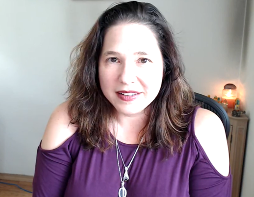 To Sell Or Not To Sell … In Times Of Big Change (FB Live Replay)